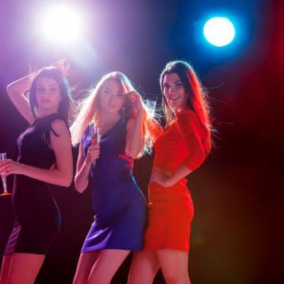 beautiful-girls-dancing-party_155003-1296